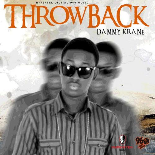 Dammy-Krane-Throw-Back-ART-tooXclusive.com_