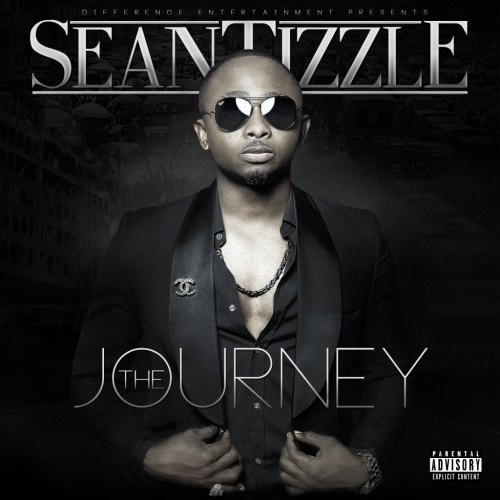 Sean-Tizzle-The-Journey-Front-tooXclusive.com_-1024x1024