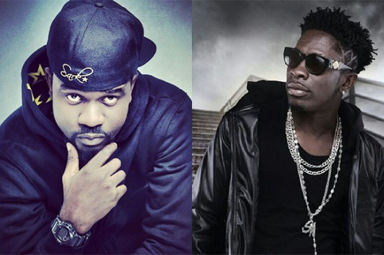 shatta-wale-sarkodie-guardian-angel