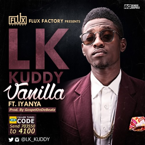 LK-Kuddy-Vanilla-ft.-Iyanya-ART_-1024x1024