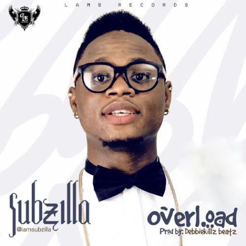 Subzilla-Overload-Art-_