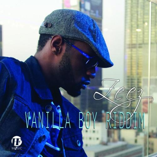 Vanilla-Boy-Riddim-Cover-Art-1024x1024