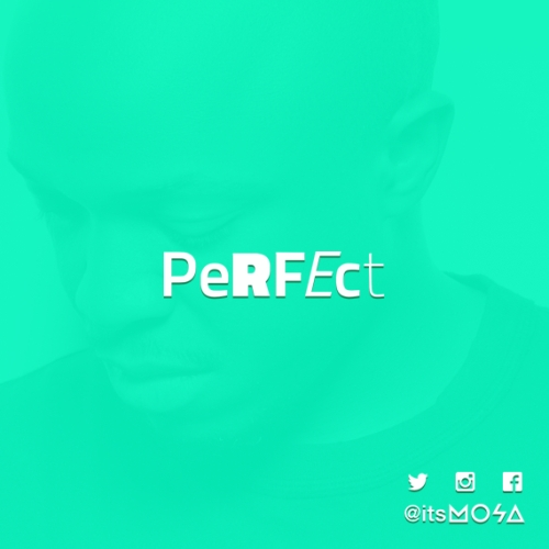 Mosa-Perfect-Art