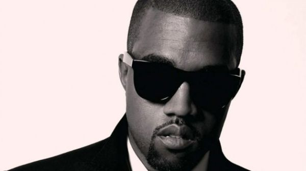 2011-topic-music-kanye-west-1