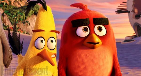 angry-birds-movie-3-600x324