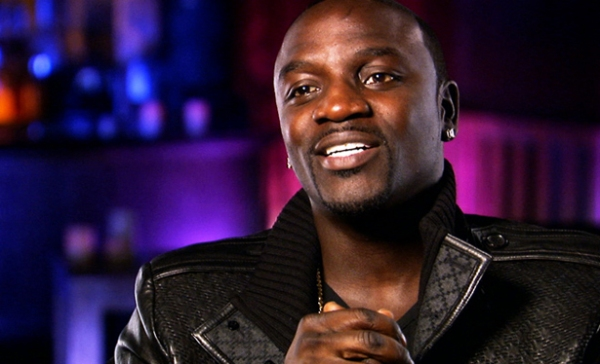 akon-news-article411121