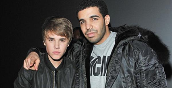 Drake-Bieber-number-1