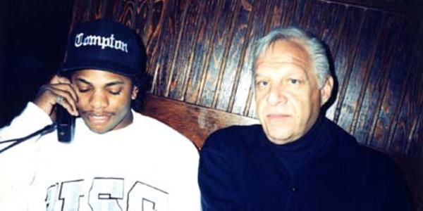 Eazy-E-Jerry-Heller
