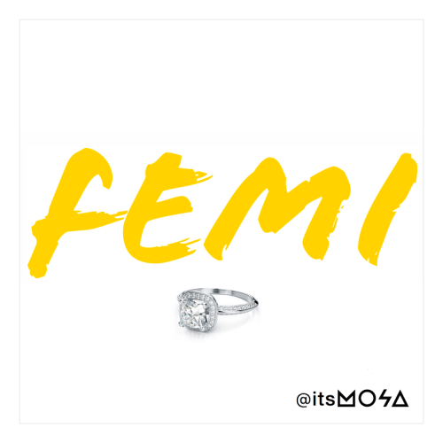 Mosa-Femi