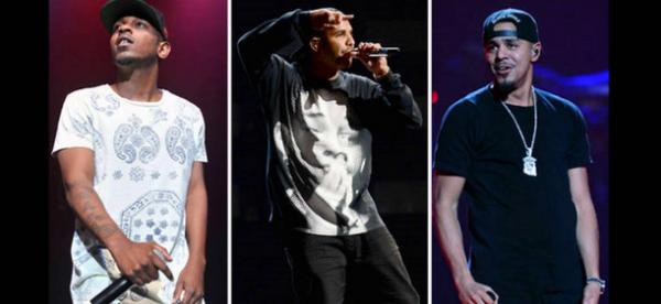 Drake-Kendrick-Cole1