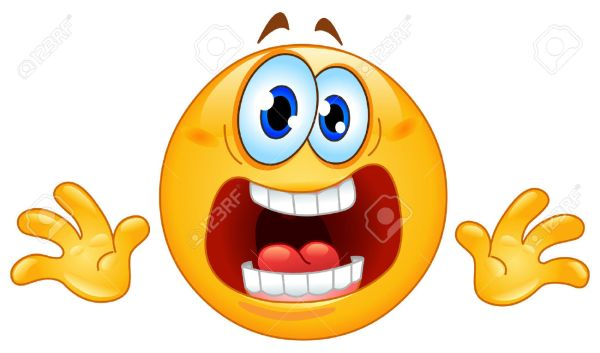 8894920-Panic-emoticon-Stock-Vector-face-smiley-emoticon