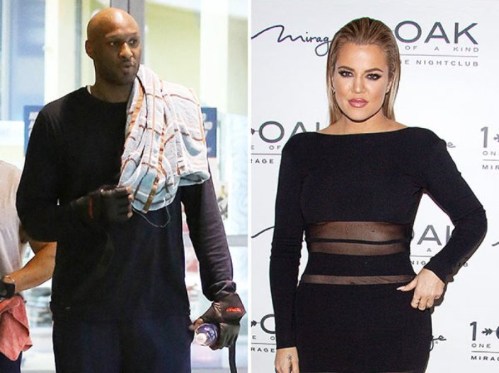 lamar-odom-insists-khloe-kardashian-still-his-girl-video-ftr