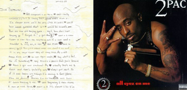 Tupac-letter-first
