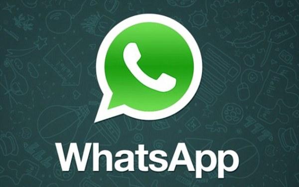302945E300000578-3607054-image-a-2_1464104425914
