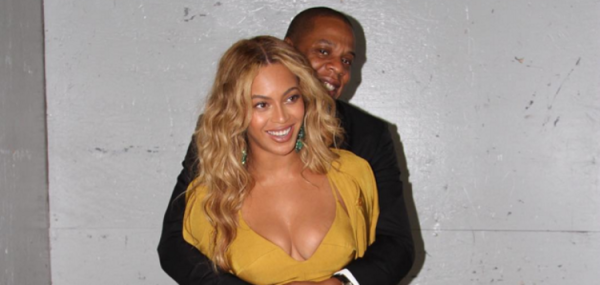 Beyonce-Jay-Z-ig