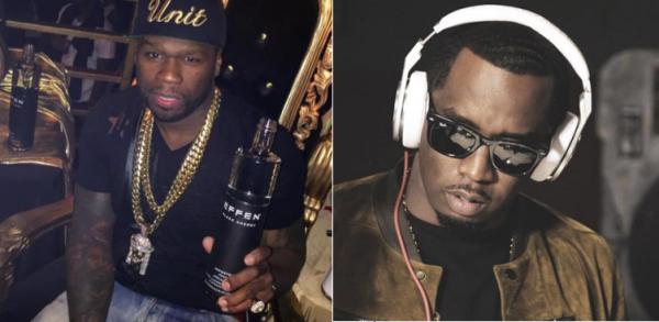 50-Cent-Diddy-ig-split