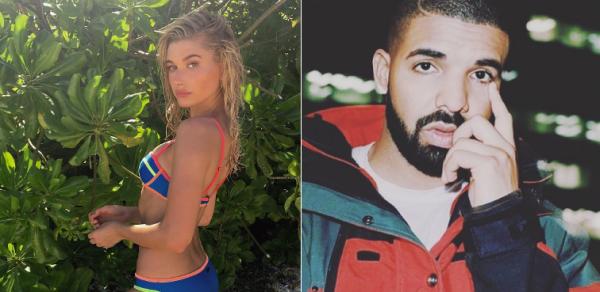 Drake-Hailey-Baldwin