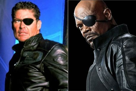 Nick-Fury-MAIN
