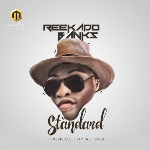 Reekado-Banks-Standard-Art