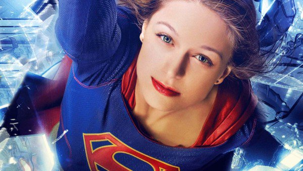 supergirl-600x338