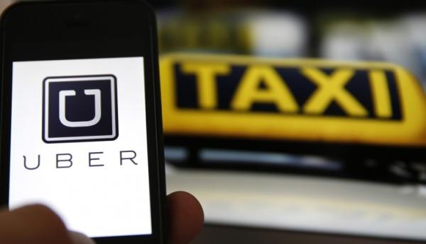 uber-germany_injunction-e1446883736916-755x435