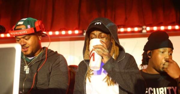 Wayne-double-cup-2