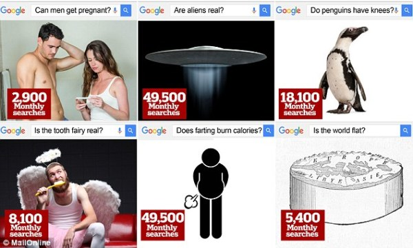 36A49C1600000578-3710476-Thousands_of_people_ask_Google_if_they_are_pregnant_whether_pigs-a-5_1469633146222
