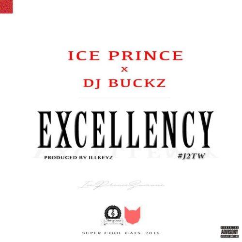 iceprince-720x720