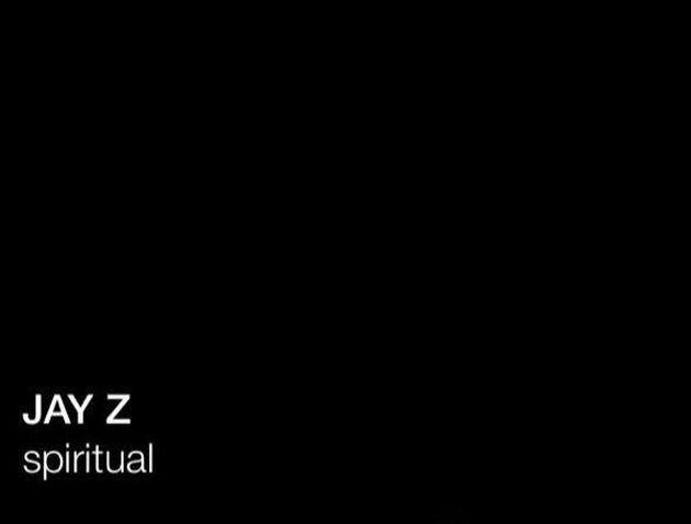jay-z-spiritual