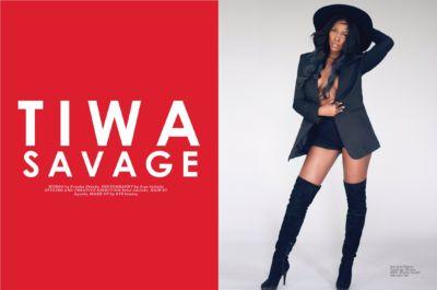 Tiwa-Savage-1