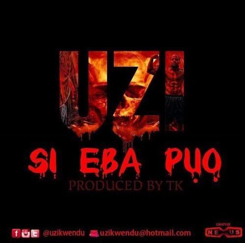 UZI-Si-Eba-Puo-Art