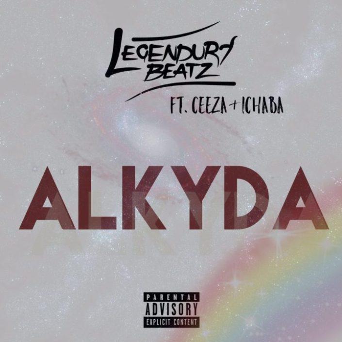 Alkyda-720x720