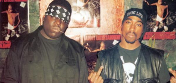 Biggie-Tupac-1024x486