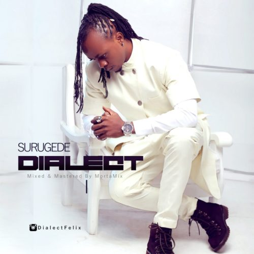 dialect-720x720