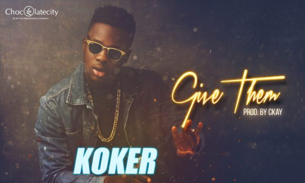 Give_Them_Koker-960x576