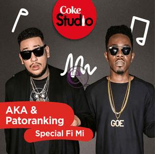 AKA-Patoranking-Special-Fi-Mi