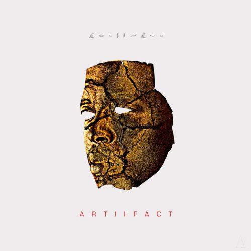 arnatii-1024x1024