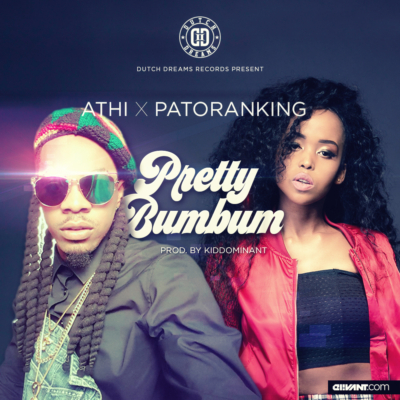 athi-album-art-ft-patoranking