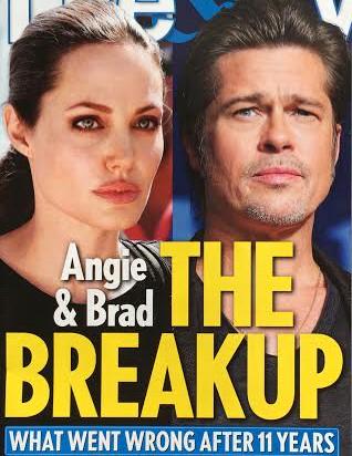 brad-pitt-angelina-jolie-break-up_edit