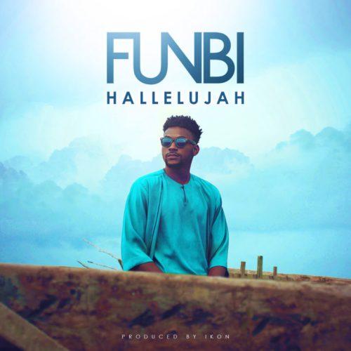 FHallelujah-720x720