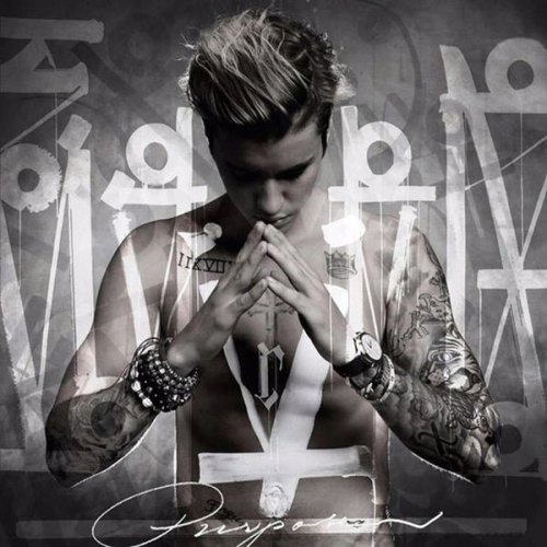justin-bieber-purpose-review-ftr
