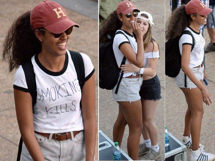 Obama_Daughter2