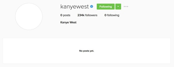 rs_1024x399-160918081340-1024-kanye-west-91816
