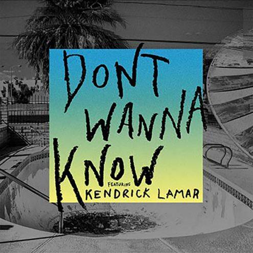 maroon-5-ft-kendrick-lamar-dont-wanna-know