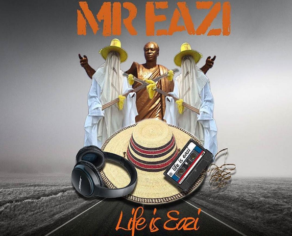 mr-eazi-no-touch-am-feat-amanda-mp3