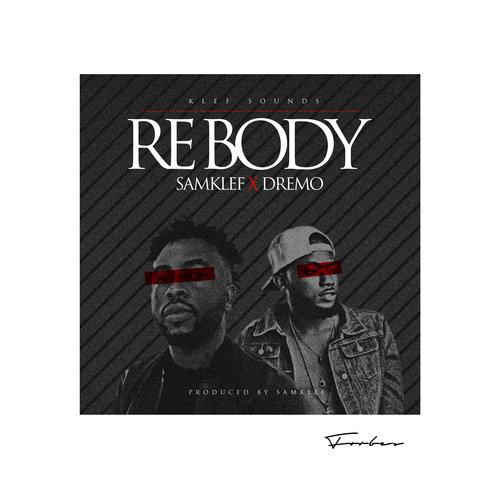 rsz_rebody