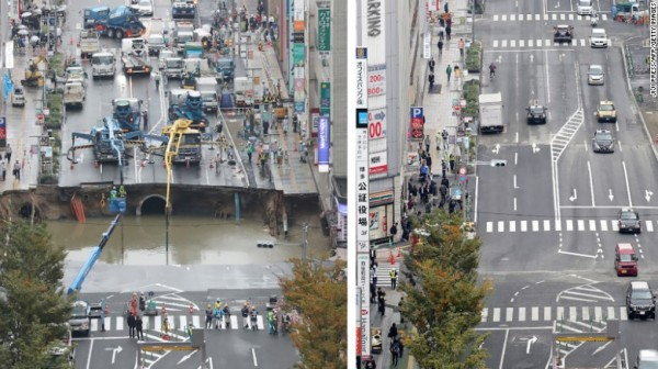 161115181100-japan-sinkhole-repair-getty-inverted-exlarge-169
