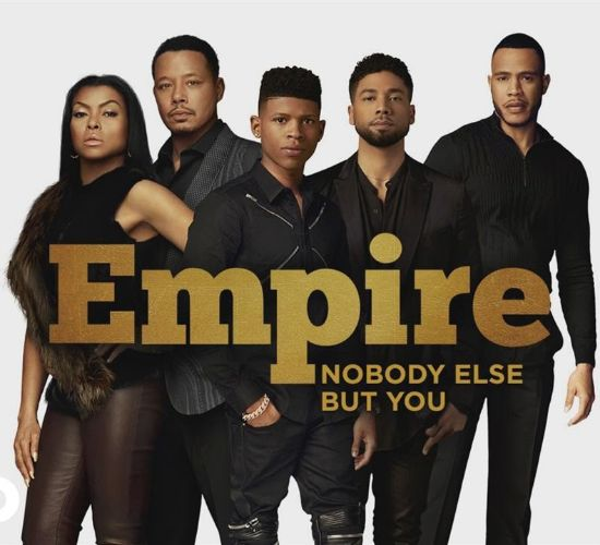 empire-cast-ft-yazz-sierra-mcclain-nobody-else-but-you