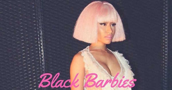 nicki-minaj-black-beatles