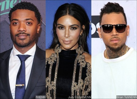 ray-j-disses-kim-kardashian-and-her-family-on-song-famous-featuring-chris-brown